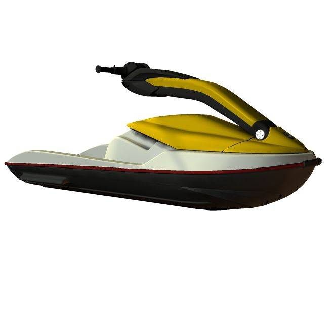 personal watercraft2