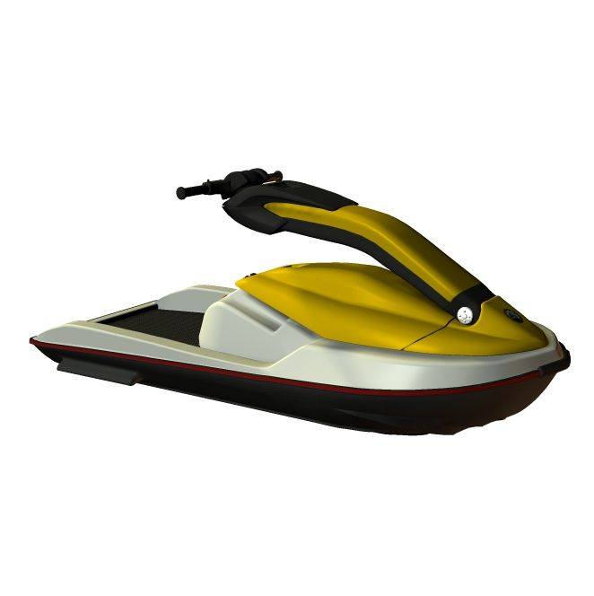 personal watercraft3