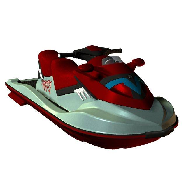 personal watercraft5